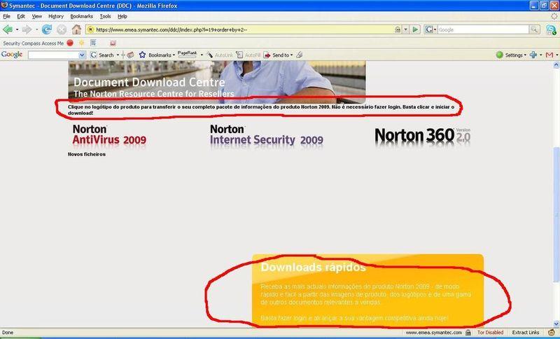Symantec-Denies-SQL-Injection-Hacker-Disagrees-3