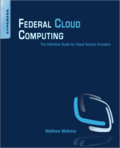Federal-Cloud-Computing-Guide