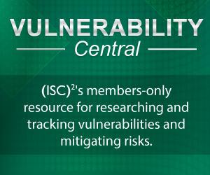 VulnerabilityCentral-300x250-BlogPost