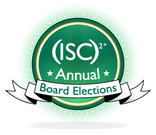 Board-Election-Annual-Logo