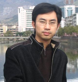 Shiyong photo