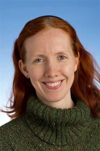 Bridget Kenyon