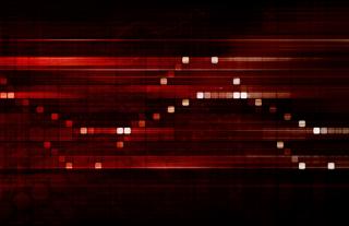 Breach-data