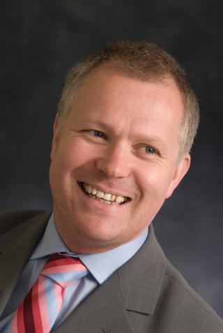 Adrian Davis