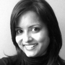 Ccsp Spotlight Nanditha Rao Isc Blog These are the top graduate engineering. ccsp spotlight nanditha rao isc blog