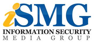 ISMG-logo-med