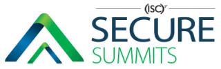 Secure-Summits