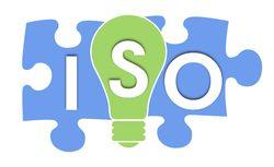 01116 Bits Bytes ISO