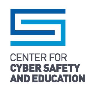 CCSE_logo_vert_color_rgb