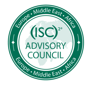 Europe Middle East and Africa Advisory Council Logo_Green