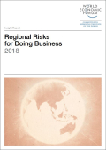 Wef-report-cover