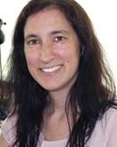 Ana Ferreira Headshot