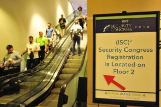 Security_congress_ics