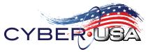 Cyberusa_logo