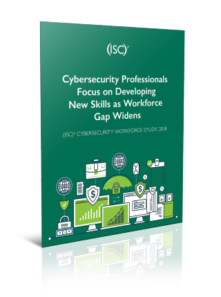 Cybersecurity Workforce Study