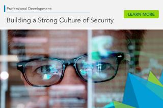 Security-Culture-1104x736
