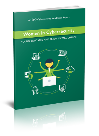 Women-in-Cybersecurity-Cover-3D-small