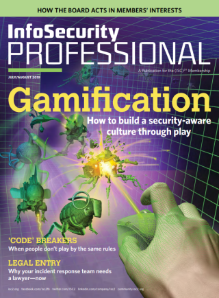 Infosec-cover