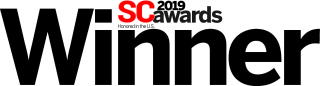 SCAWARDS2019_winner