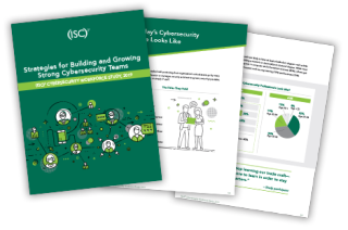 Cybersecurity Workforce Study_Spread