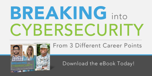EBook-Breaking_into_Cybersecurity