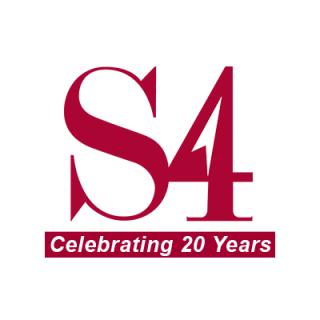 S4-training