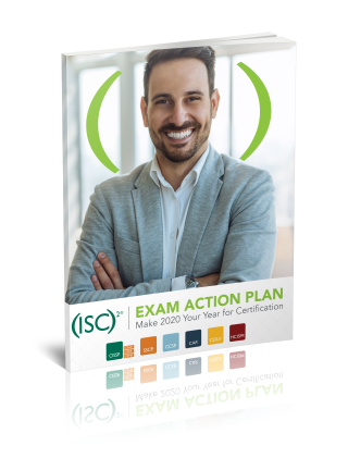 Action Plan 3D Cover