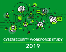 Workforce Study 2019