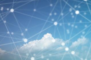 Cloud-security_pic