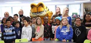 Kids-Group-Garfield-1-0C3A5922