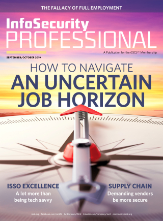 Sept-Oct-2019_ISP-cover