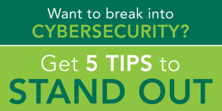 5-tips-to-standout-in-cybersecurity