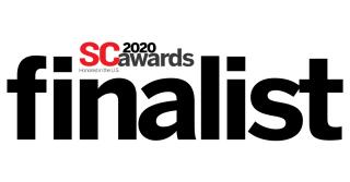 SCAWARDS20120_finalist_horizontal