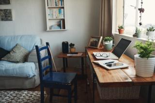 WFH_Office_Setup