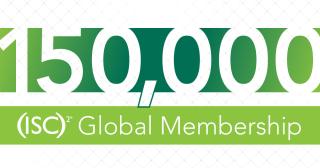 Membership-Milestones-banner-150k
