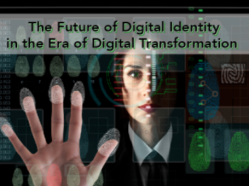 Future-of-Digital-Identity