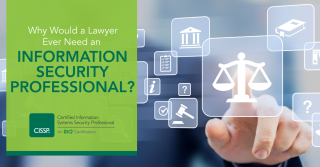 MAR-CISSP-Blog_6-Banners-Why_Would_a_Lawyer-1200x628-20210305