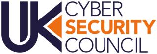 UKCyberSecurityCouncil