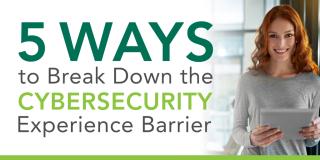 5Ways-Break-Down-Experience-Barrier-1024x512