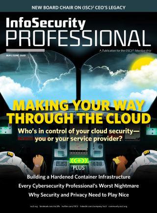ISC2_InfoSecurityProfessional_May-June_2020_Cover