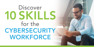 10Critical-Skills-for-Cybersecurity-Workforce