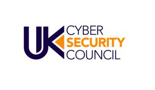 UKCSC Logo