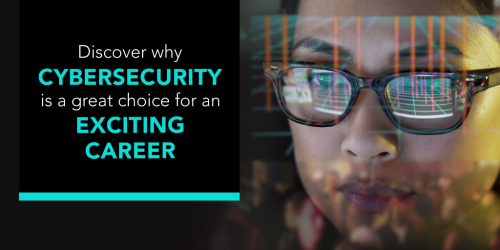 Cybersecurity-Exciting-Job