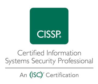 Corp-CISSP-Logo-Endorsed-Vertical