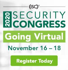 SC-2020-Going_Virtual-Web-Banner-230x240-20200623