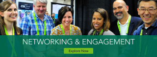 NetworkingCongress2020