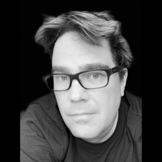 Cluley_Graham-Headshot-Greyscale