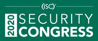 Security-Congress-Wrap