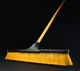 Broom_sm