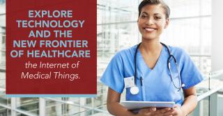 HCISPP-New_Frontier_of_Healthcare